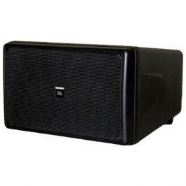Всепогодная акустика JBL Control SB210 Black