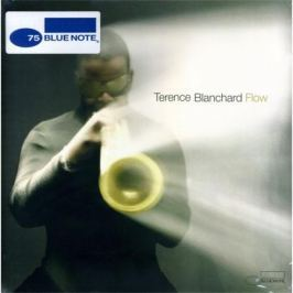Terence Blanchard Terence Blanchard - Flow (2 LP)