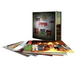 Lynyrd Skynyrd Lynyrd Skynyrd - Lynyrd Skynyrd (7 LP)