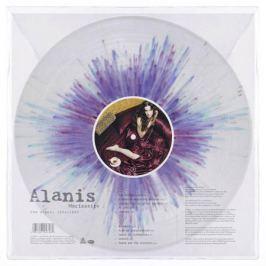 Alanis Morissette Alanis Morissette - The Demos 1994-1998