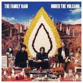 Family Rain Family Rain - Under The Volcano