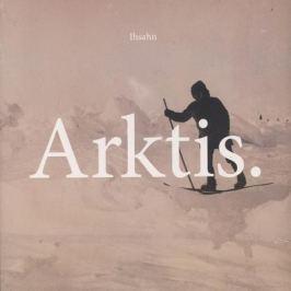 Ihsahn Ihsahn - Arktis. (2 LP)