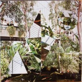 Clean Bandit Clean Bandit - New Eyes (2 LP)