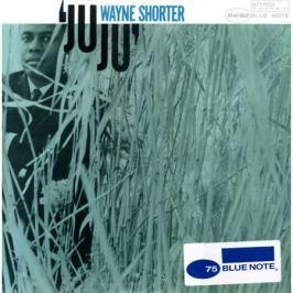 Wayne Shorter Wayne Shorter - Juju