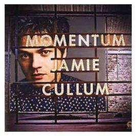 Jamie Cullum Jamie Cullum - Momentum (2 LP)