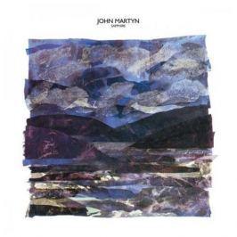 John Martyn John Martyn - Sapphire (2 LP)
