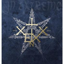 In Extremo In Extremo - Vinyl Collection (8 LP)