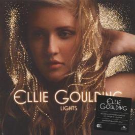 Ellie Goulding Ellie Goulding - Lights