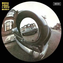Thin Lizzy Thin Lizzy - Thin Lizzy