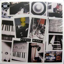 RUSKO RUSKO - Songs (2 LP)