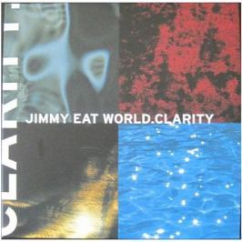 Jimmy Eat World Jimmy Eat World - Clarity (2 LP)