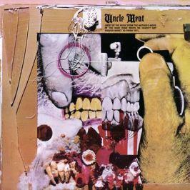 Frank Zappa Frank Zappa - Uncle Meat (2 LP)
