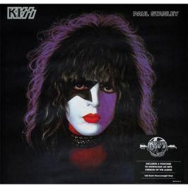 KISS KISSPaul Stanley - Paul Stanley