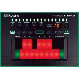 Синтезатор Roland TB-3