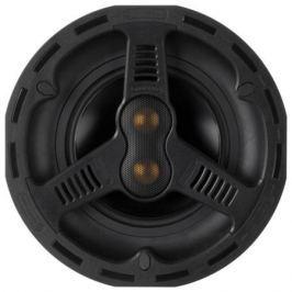 Влагостойкая встраиваемая акустика Monitor Audio AWC265-T2 (1 шт.)