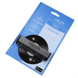 Щетка антистатическая Inakustik Premium Record Brush