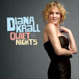Diana Krall Diana Krall - Quiet Nights (2 LP)