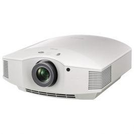 Проектор Sony VPL-HW45ES White
