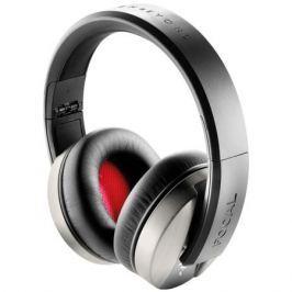 Охватывающие наушники Focal Listen Black/Silver