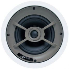 Встраиваемая акустика Proficient Audio Ceiling Speakers C620 White