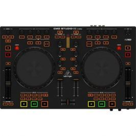 DJ контроллер Behringer CMD STUDIO 4A