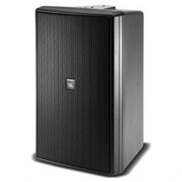 Всепогодная акустика JBL Control 30 Black