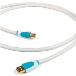 Кабель USB Chord C-USB 5 m