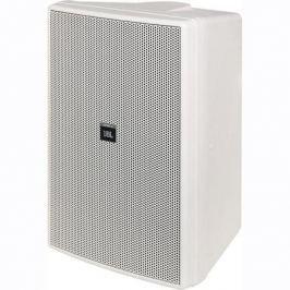 Всепогодная акустика JBL Control 30 White