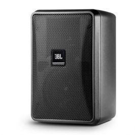 Всепогодная акустика JBL Control 23-1 Black