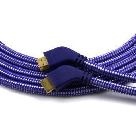 Кабель HDMI Inakustik Premium HDMI 90 8 m