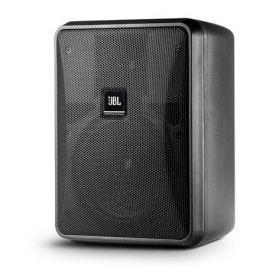 Всепогодная акустика JBL Control 25-1 Black