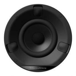 Встраиваемая акустика B&W CCM 632 White