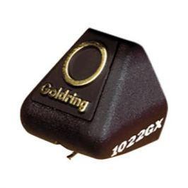 Игла для звукоснимателя Goldring 1022 GX Stylus