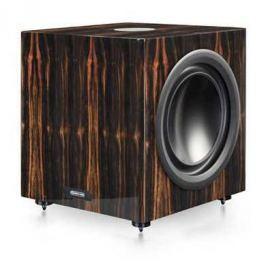 Активный сабвуфер Monitor Audio Platinum PLW215 II Ebony