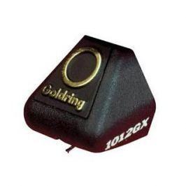 Игла для звукоснимателя Goldring 1012 GX Stylus