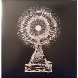 Wounded Kings Wounded Kings - Visions In Bone (2 LP)