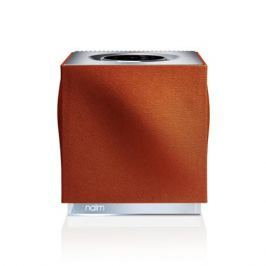 Гриль акустический Naim Grille Assy Mu-so Qb Orange