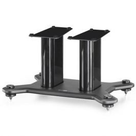 Стойка для акустики Monitor Audio Platinum PL350 II Stand