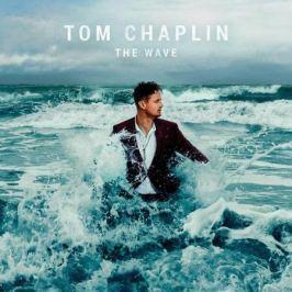 Tom Chaplin Tom Chaplin - Wave (2 LP)