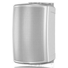 Всепогодная акустика Tannoy AMS 5ICT White