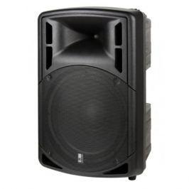 Профессиональная активная акустика Eurosound ESM-12Bi-M