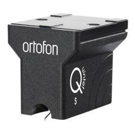 Головка звукоснимателя Ortofon Quintet Black S