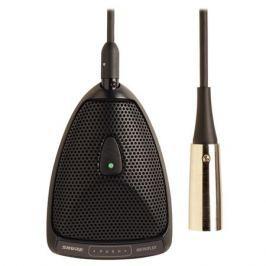 Микрофон для конференций Shure MX393/C