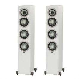 Напольная акустика ELAC Uni-Fi FS U5 Slim Satin White