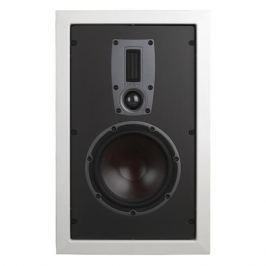 Встраиваемая акустика DALI Phantom Ikon White