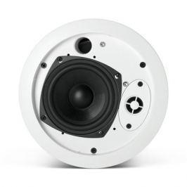 Встраиваемая акустика JBL Control 24C MICRO