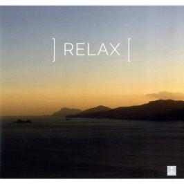 Various Artists Various Artists - Relax (180 Gr)