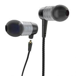 Внутриканальные наушники Fischer Audio Dubliz Enhanced