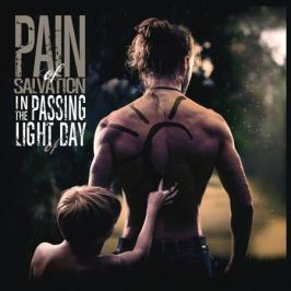 Pain Of Salvation Pain Of Salvation - In The Passing Light Of Day (2 Lp+cd)