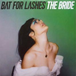 Bat For Lashes Bat For Lashes - The Bride (2 Lp, 180 Gr)